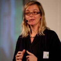 Anke Wiersma