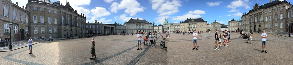Emile Peters panorama 1