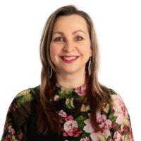 Karin Melcher
