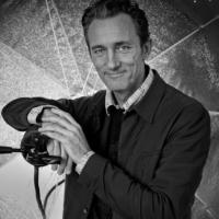 Alain Baars